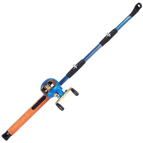 500x500 Fishing Pole Clipart Clipart Panda