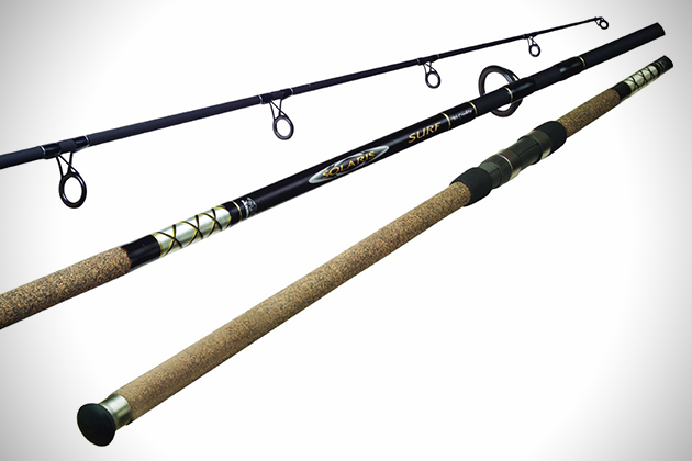 630x420 Casting Call The 6 Best Fishing Rods Hiconsumption