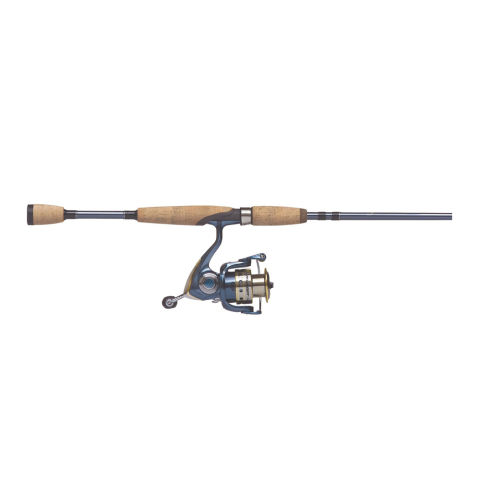 Fishing Pole Images