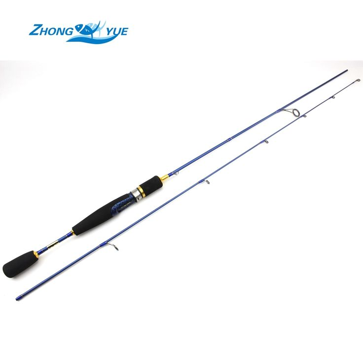 736x736 Best Spinning Rods Ideas Fishing Rods And Reels