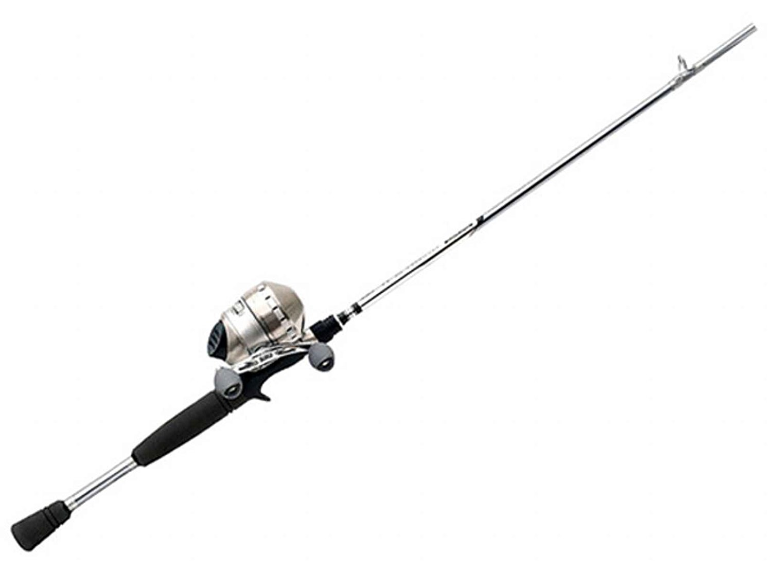 1500x1112 Best Fishing Pole For Kids And Young Anglers