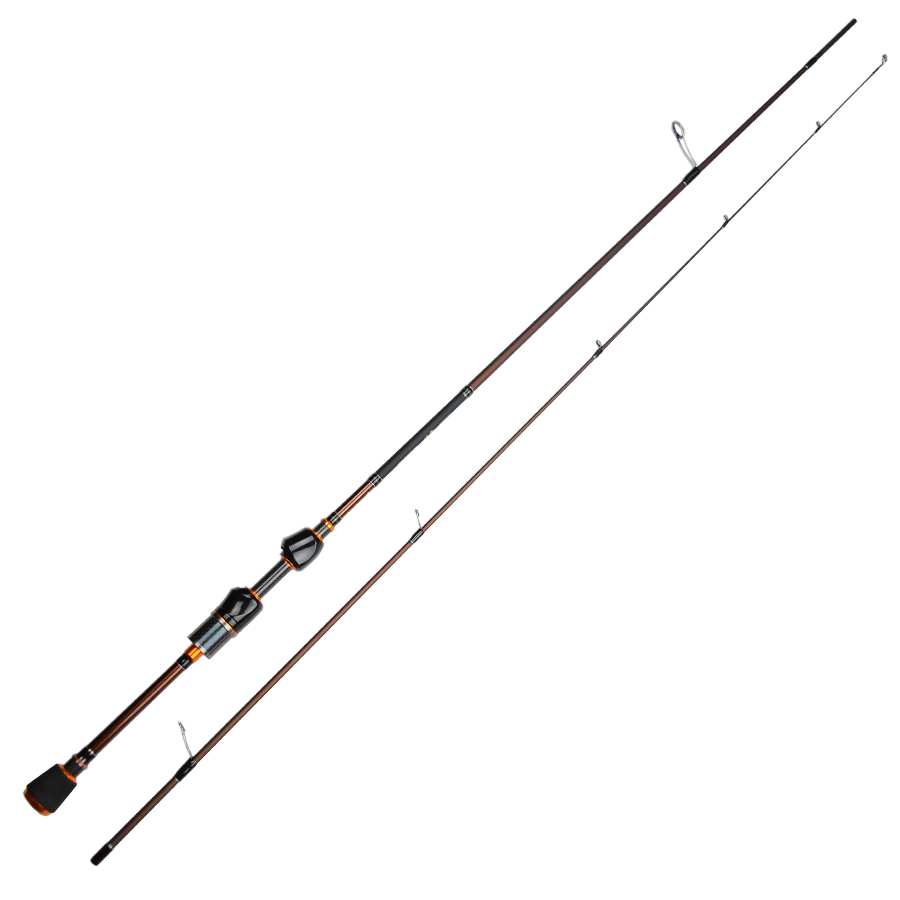 900x900 Fishing Pole, Fishing Pole Suppliers And Manufacturers