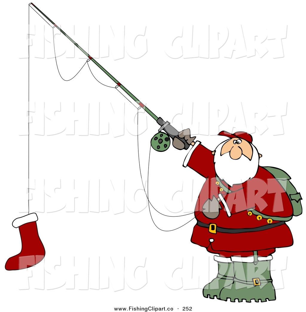 1024x1044 Fishing Pole