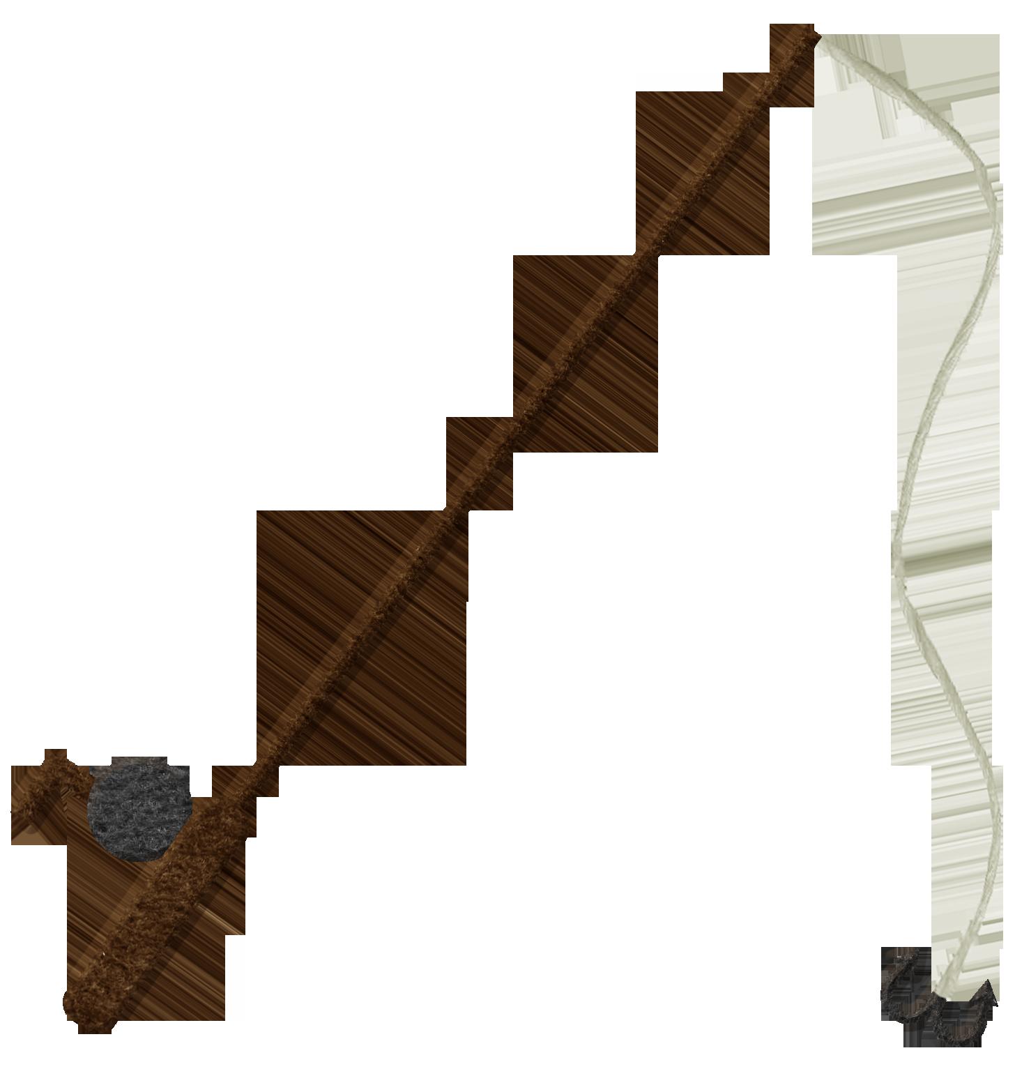 1456x1533 Fishing Poles