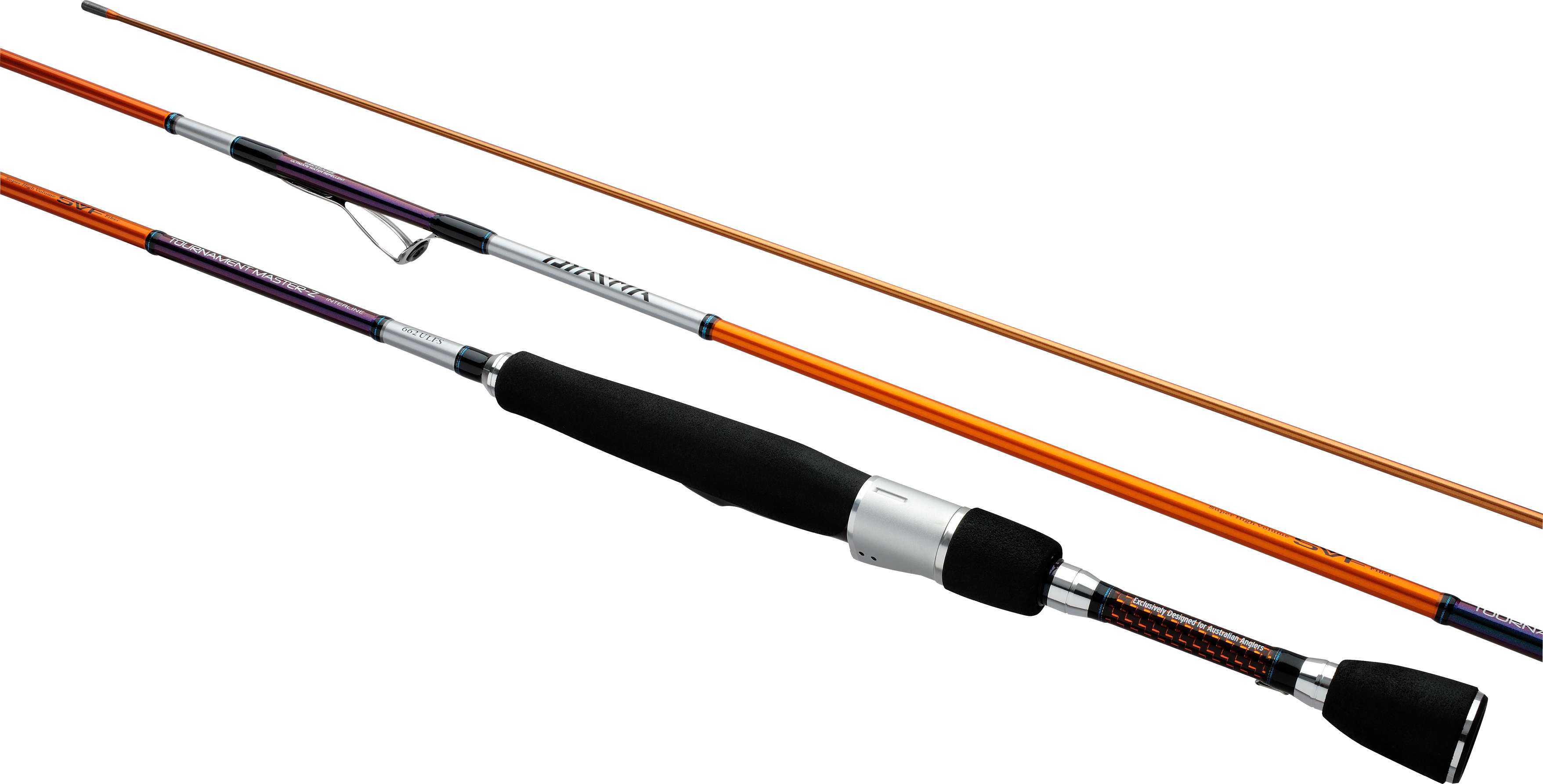 3513x1785 Fishing Pole Png Images Free Download, Fishing Rod Png
