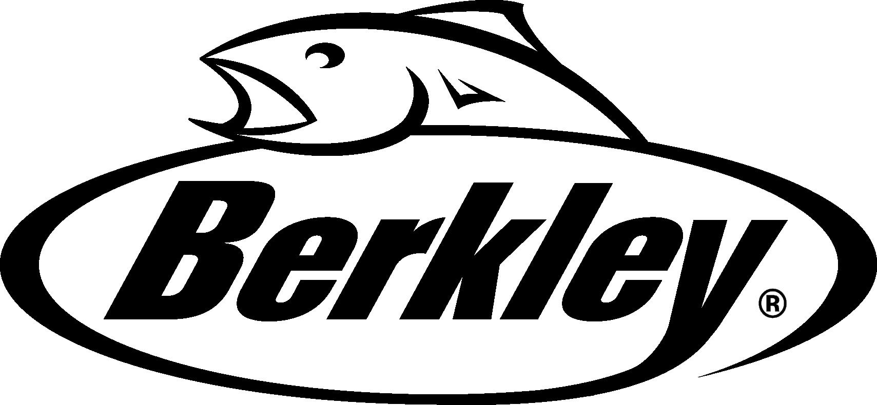 1709x790 Daiwa