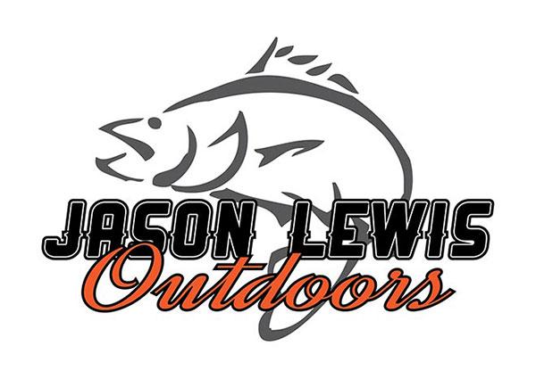 600x425 Fishing Logo Design Custom Fishing Logos
