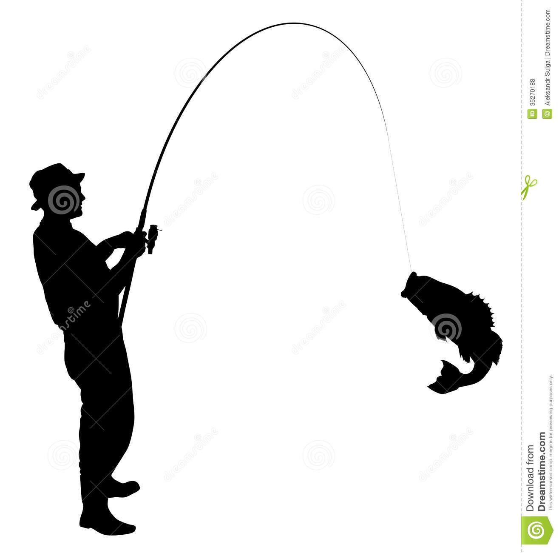 1315x1300 Fishing Rod Clipart Bass Fishing