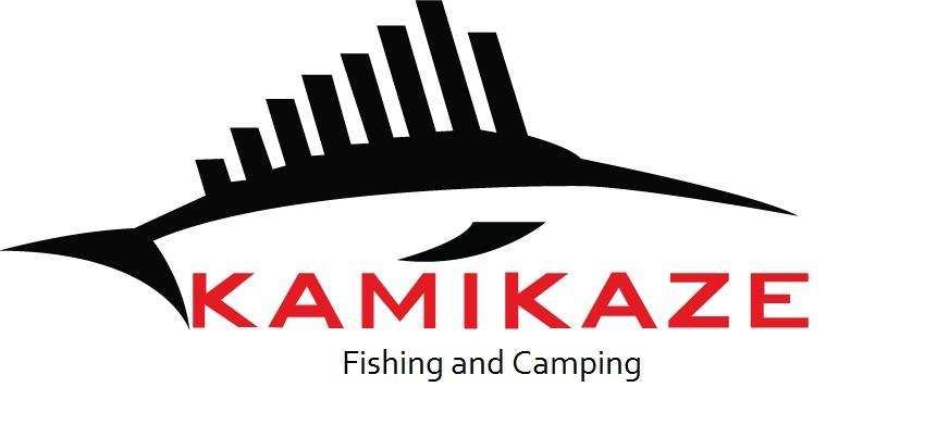 872x402 Kamikaze Fishing And Camping