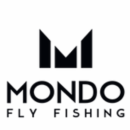 512x512 Mondo Fly Fishing Fly Fishing Rods, Reels Amp Line Victor, Idaho