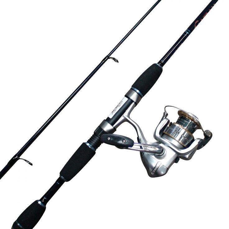 736x736 Best Shimano Fishing Rods Ideas Shimano Fishing