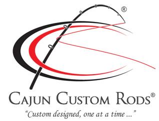 318x243 Casting Rod