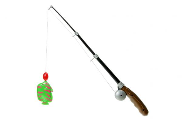 600x399 Fishing Pole Fishing Rod Clipart Hostted 2 Image 3