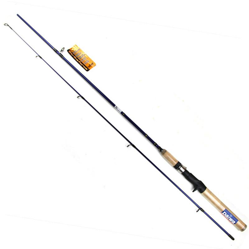 800x800 2018 Batman Stick Force Grip Road Sub Hanging Rod Fishing Rod