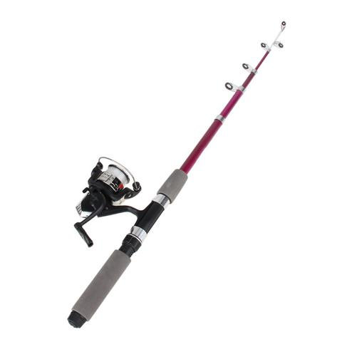 480x480 Baitcasting Fishing Rod Amp Reel Combos Shopinux