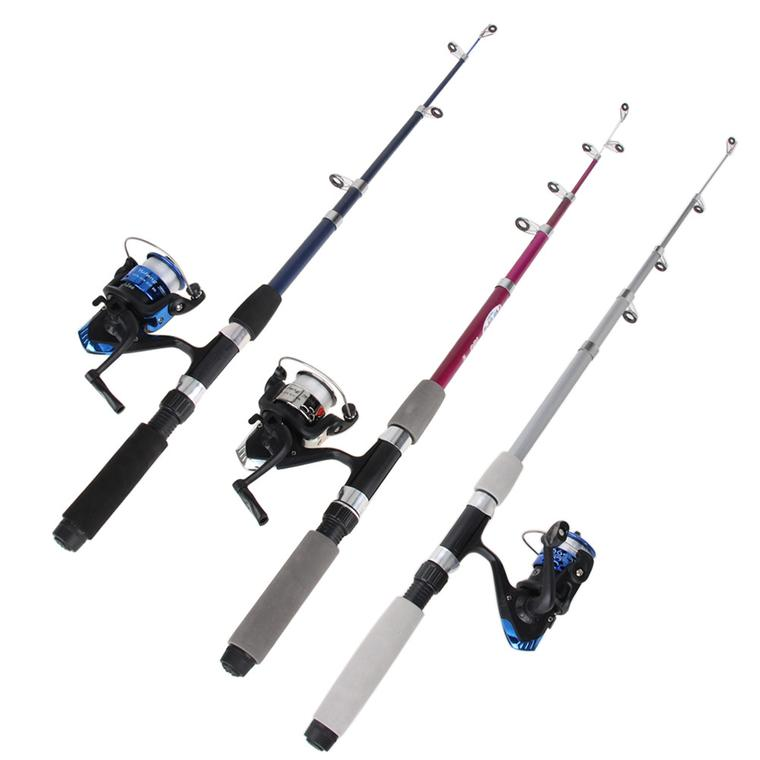 760x760 Best Deals On Top Performance Fishing Rod Combo