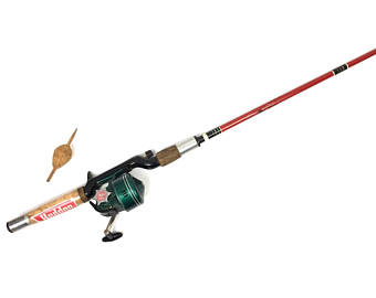 340x270 Fishing Pole Etsy
