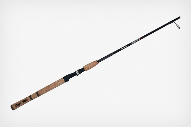 630x420 The Best Fishing Rod And Reel Reviews By Wirecutter A New York