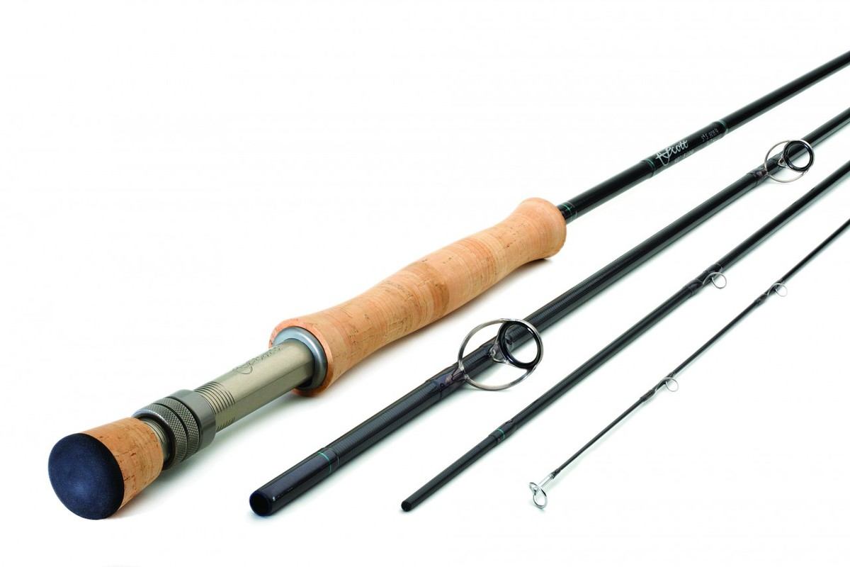 1200x800 Top Rated Fishing Rods Advice Amp Reviews In 2018