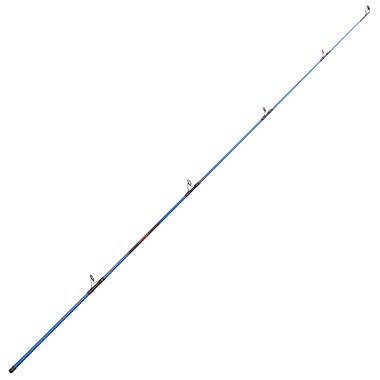 380x380 Zebco Codfather Fishing Rods
