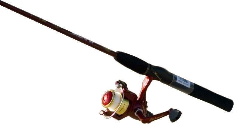 779x413 Fishing Reel Clip Art Fishing Tricks