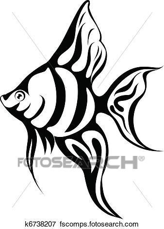 338x470 Golden Fish Clipart Illustrations. 3,885 Golden Fish Clip Art