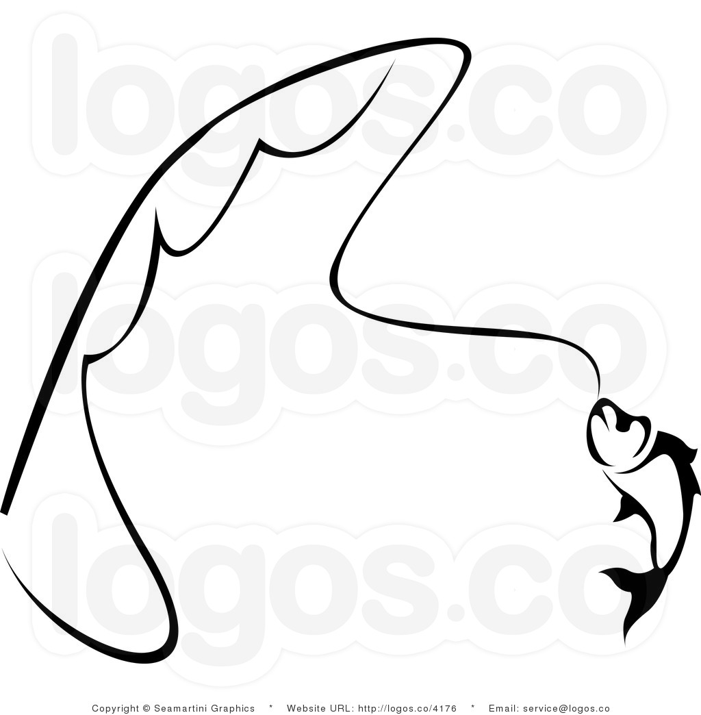 fishing reel clipart free download best fishing reel clipart on