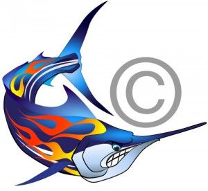 Fishing Rod Clipart
