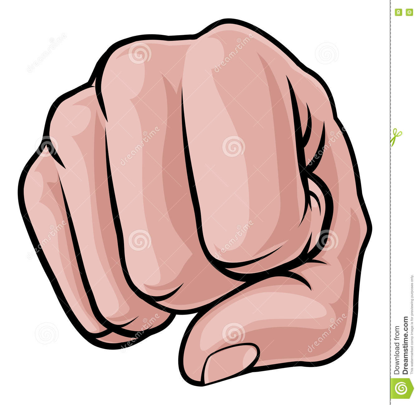 1341x1300 Fist Clipart Knuckle