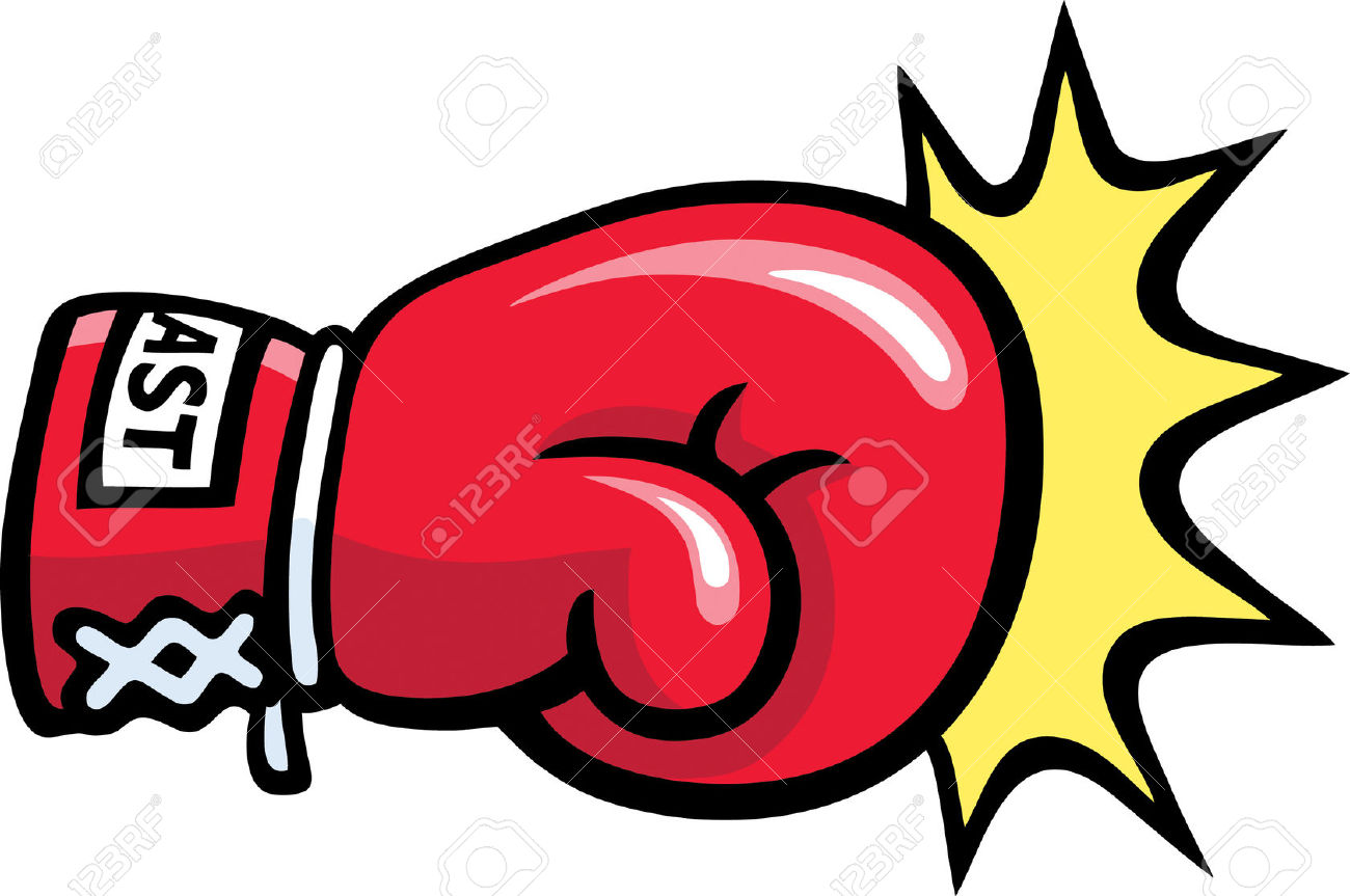 1300x863 List Of Synonyms And Antonyms Of The Word Punch