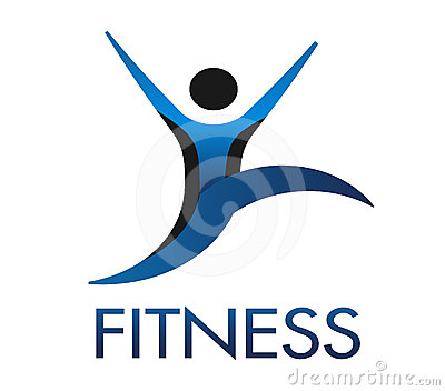 Fitness Clipart | Free download best Fitness Clipart on ...