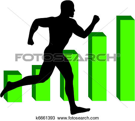 450x402 Rinning Fitness Clipart, Explore Pictures