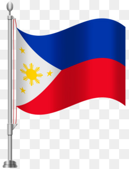 260x340 Philippine Flag Png, Vectors, Psd, And Icons For Free Download