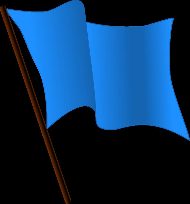 748x800 Top 71 Flag Clip Art