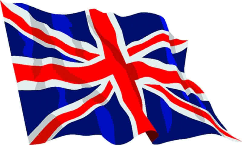 800x482 British Flag Clip Art Many Interesting Cliparts