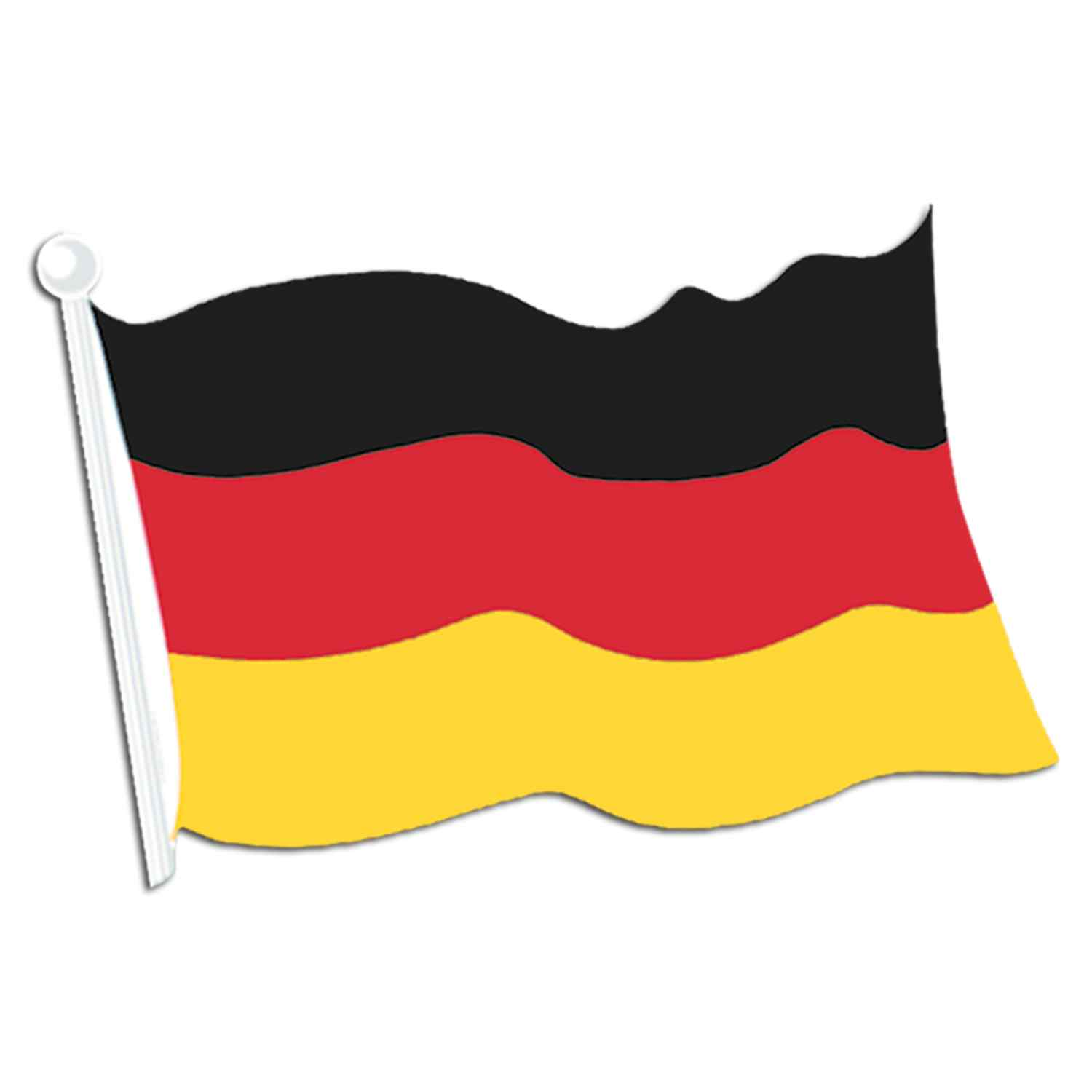 1500x1500 Germany clip art clipart free download