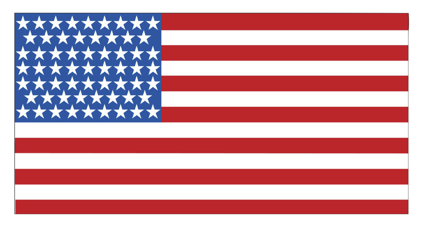 1448x782 Images For Usa Flag Clip Art Clipart Free To Use
