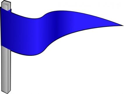 425x322 Top 68 Flag Clip Art
