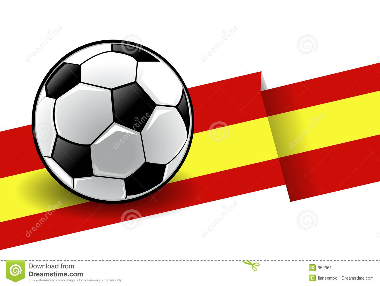 1300x978 Flag Football Clipart
