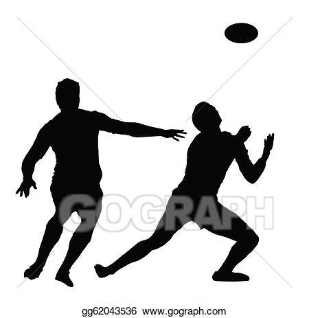 450x463 Clip Art Football