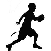 175x175 Colorado Springs Homeschool Sports League Sports