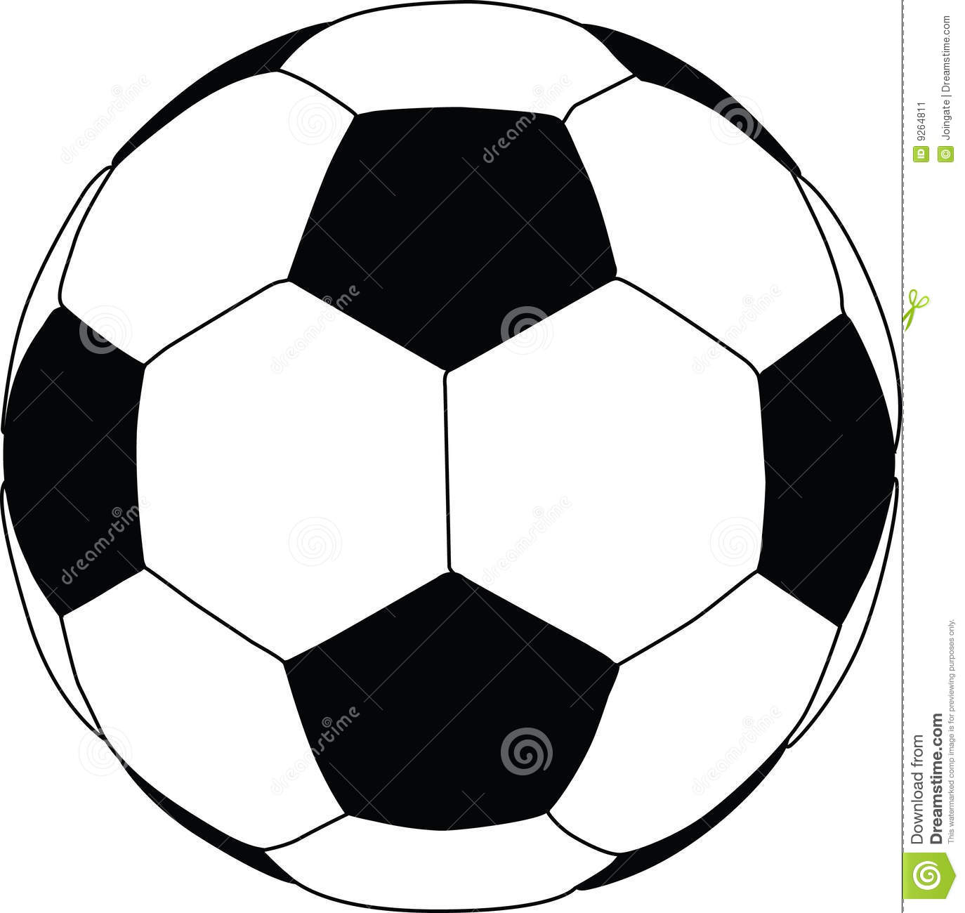 1374x1300 Football Silhouette Clipart