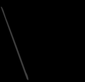 298x288 Blackflag Clip Art