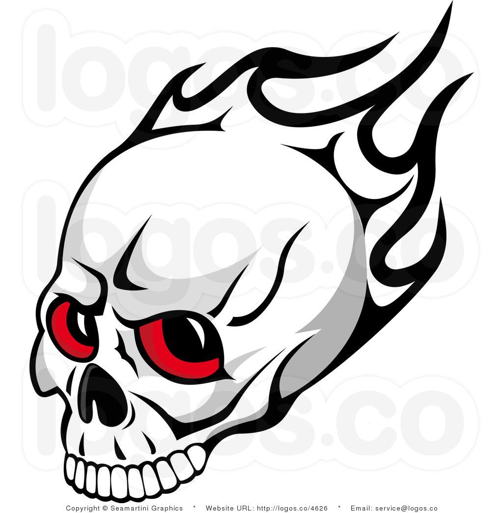 1024x1044 Flame Logo Designs Clipart