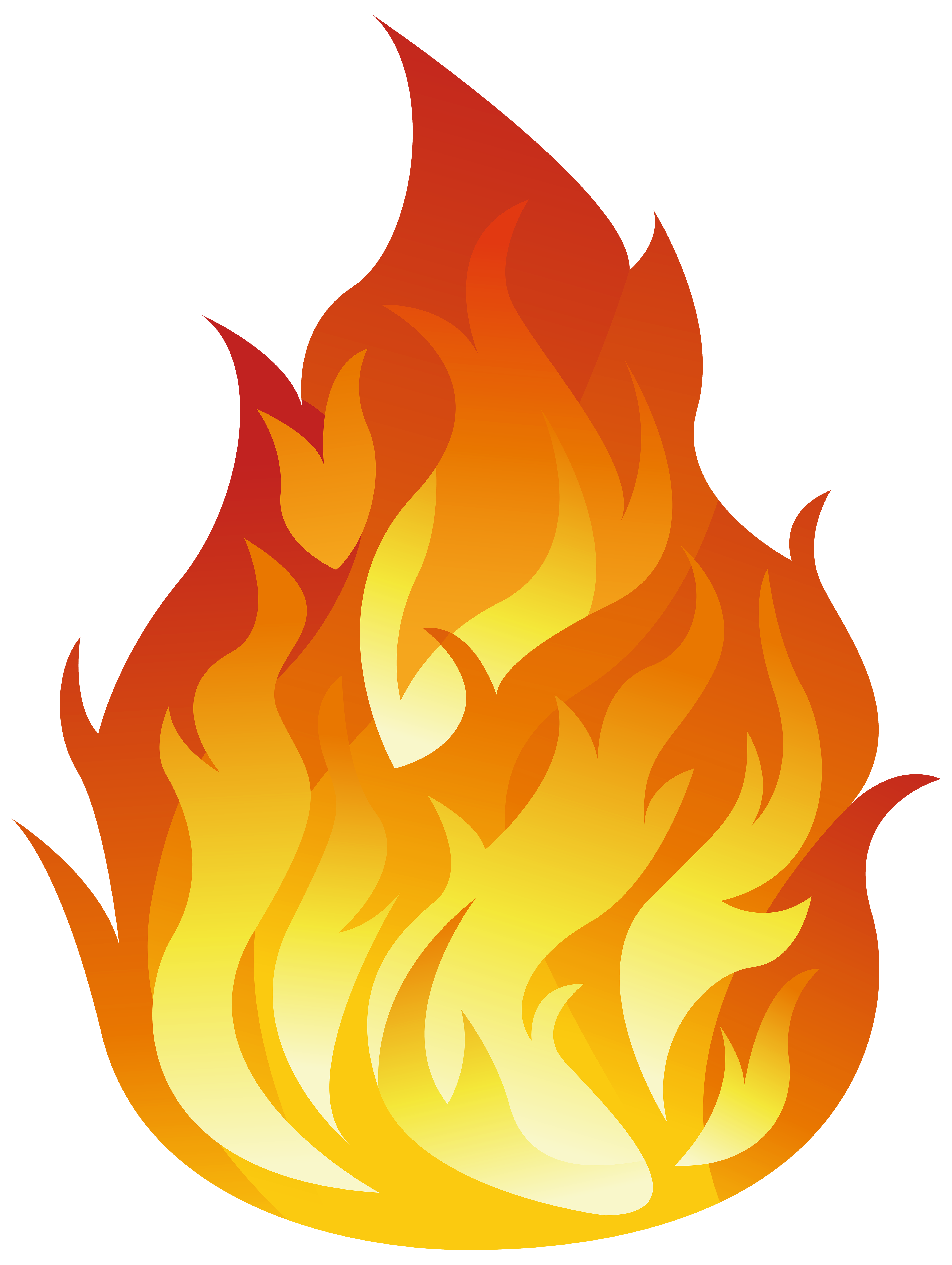 4517x6000 Flame Transparent Clip Art Image Gallery Yopriceville