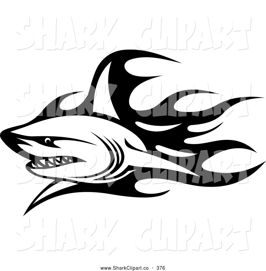 1024x1044 Tribal Tattoo Clipart