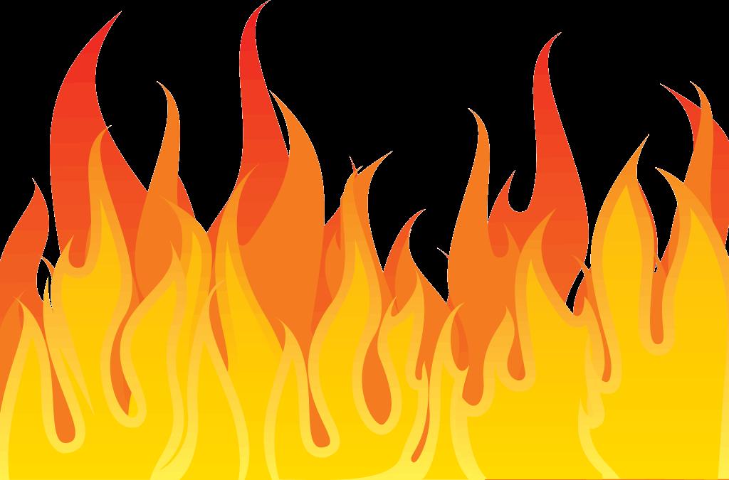 1024x675 Flames Clipart