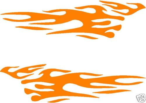 500x354 Flame Clipart Motorcycle Flames