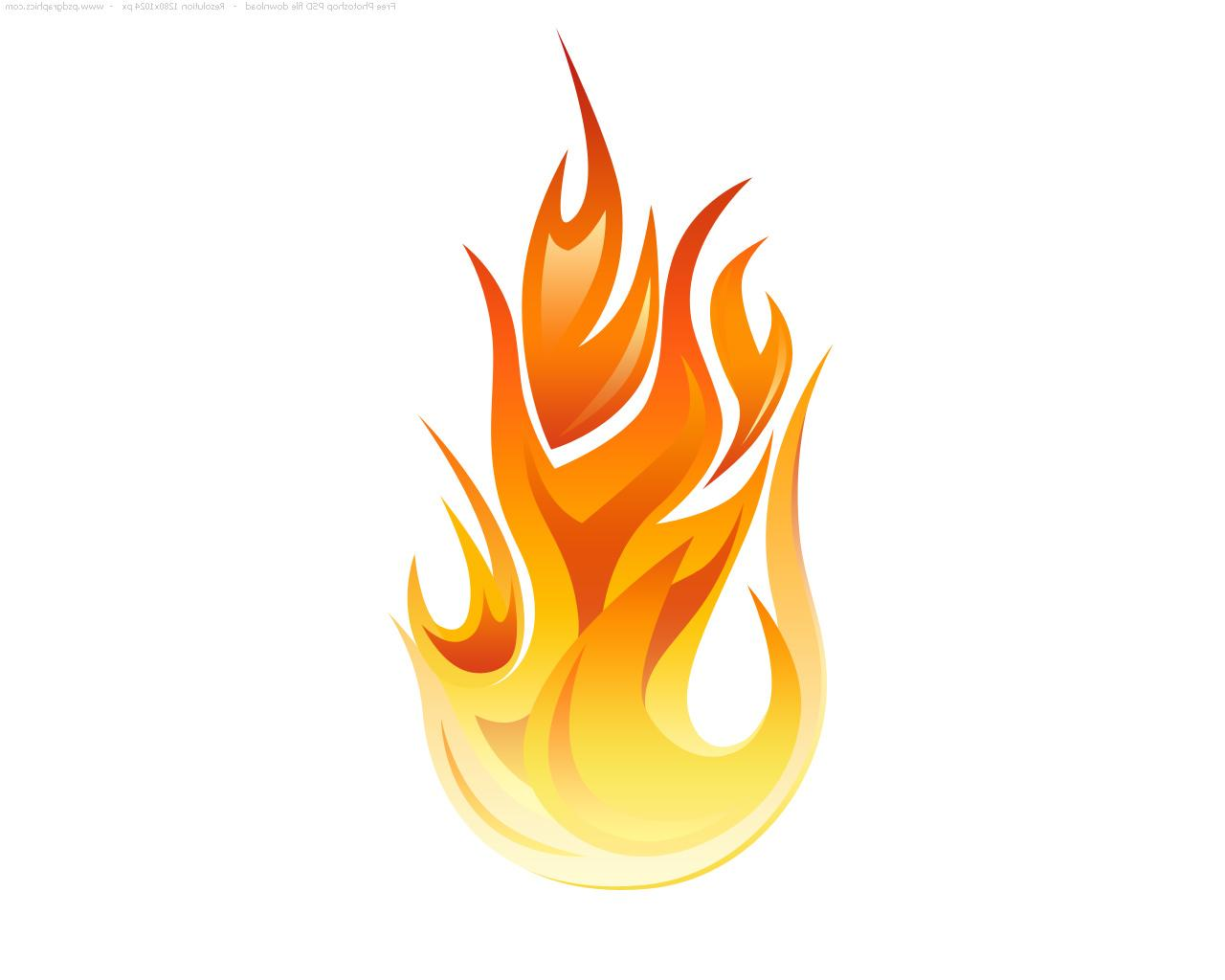 1280x1024 Best Hd Fire Flame Clip Art Free Vector For Download About Cdr