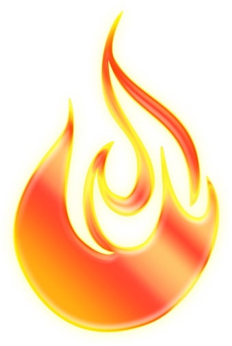 Flames Images